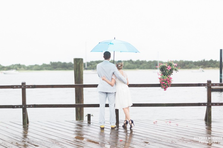 cedars-inn-beaufort-north-carolina-wedding-photographers-15