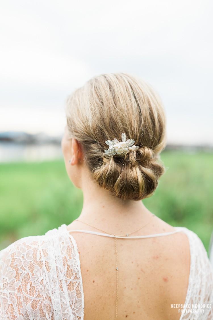 cedars-inn-beaufort-north-carolina-wedding-photographers-28