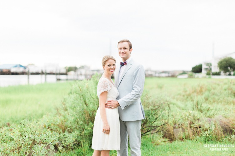 cedars-inn-beaufort-north-carolina-wedding-photographers-29