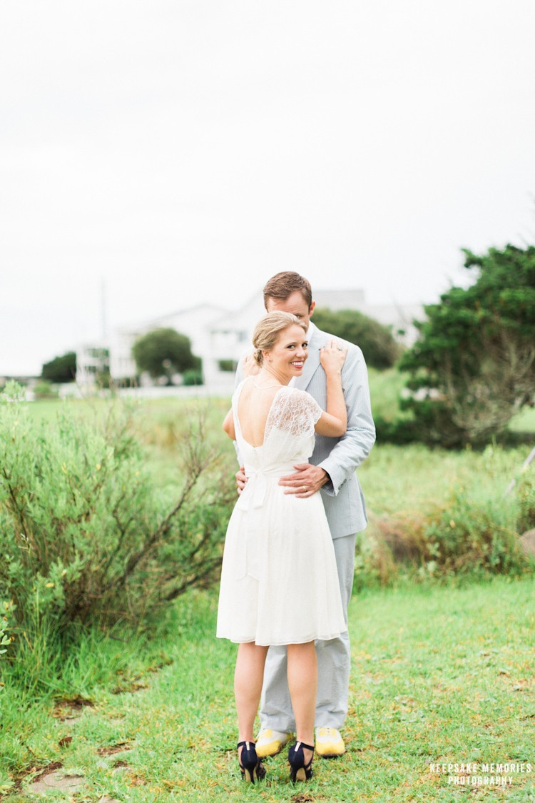 cedars-inn-beaufort-north-carolina-wedding-photographers-30