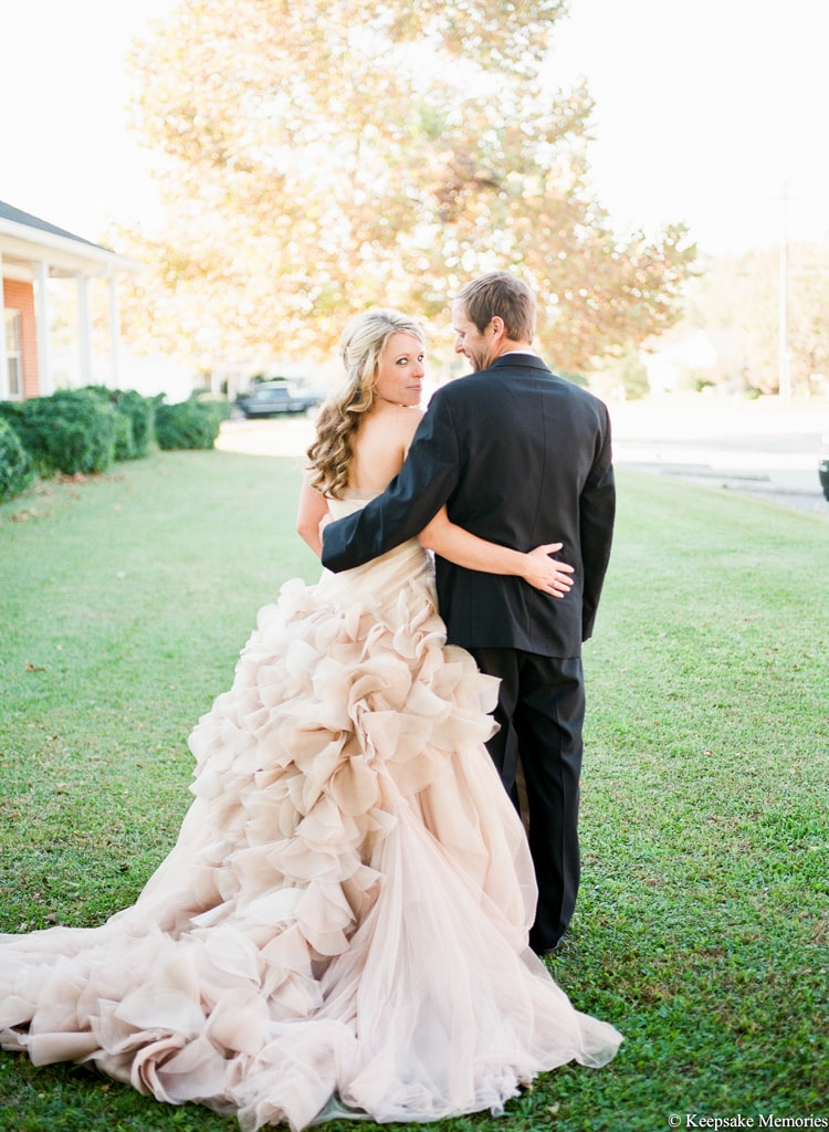 watson-house-emerald-isle-nc-wedding-laura-aaron-15-min