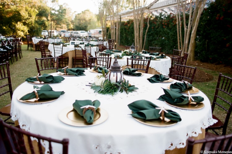 watson-house-emerald-isle-nc-wedding-laura-aaron-27-min