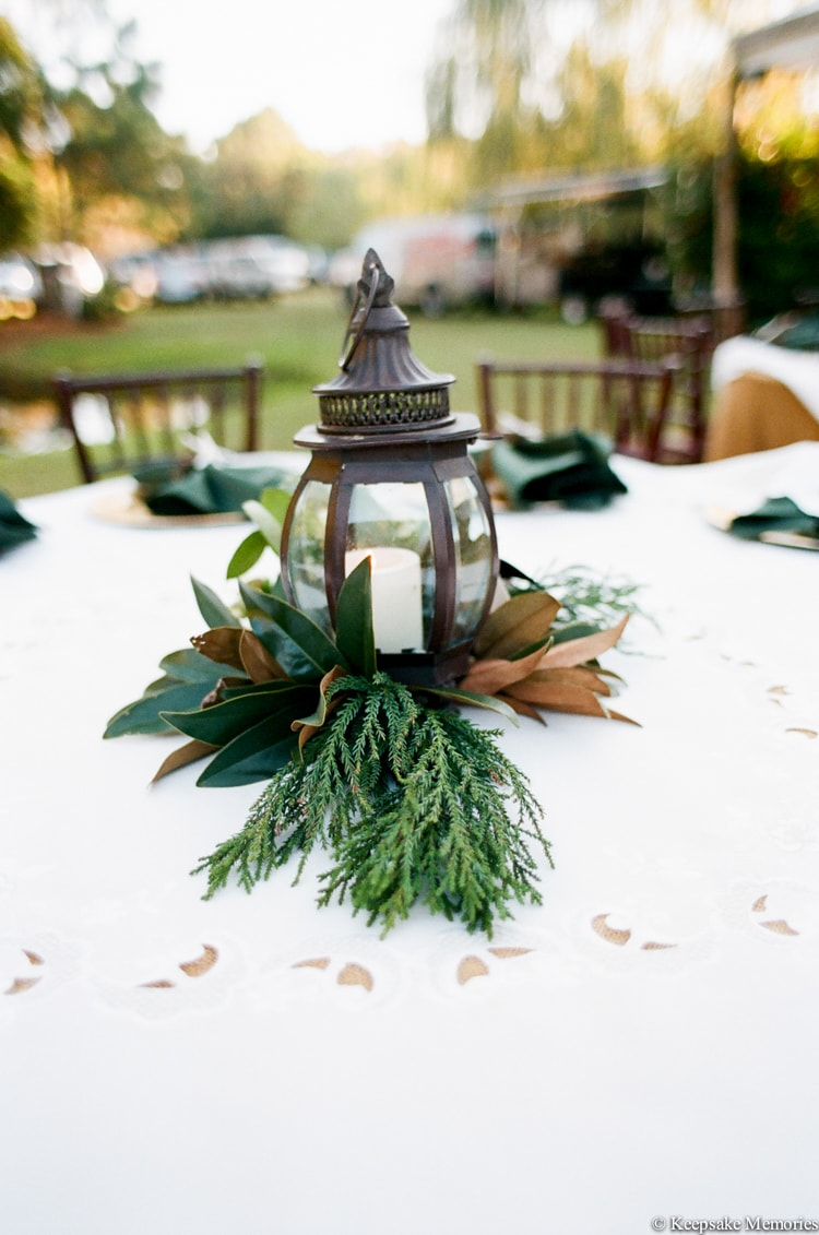 watson-house-emerald-isle-nc-wedding-laura-aaron-30-min