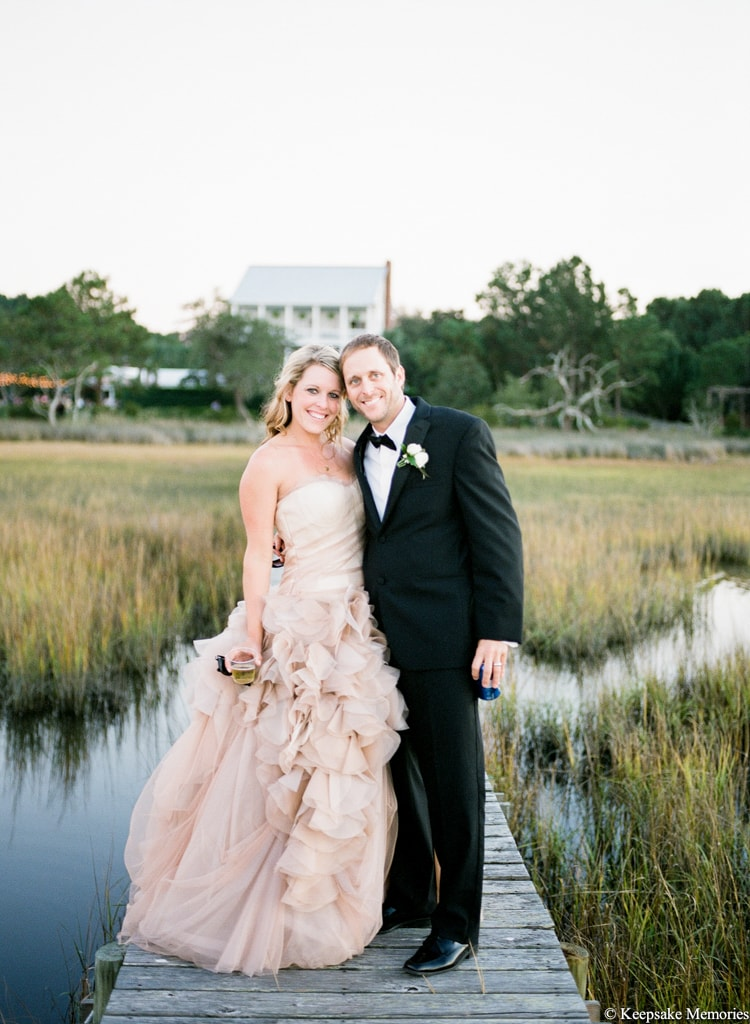 watson-house-emerald-isle-nc-wedding-laura-aaron-32-min