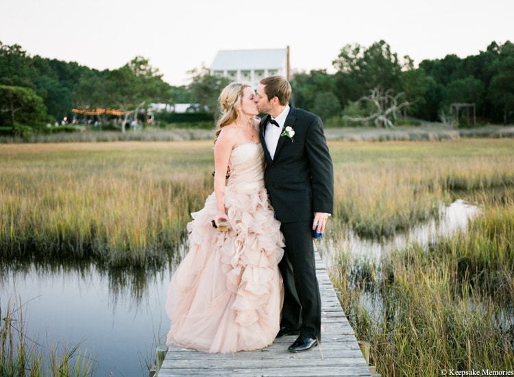 watson-house-emerald-isle-nc-wedding-laura-aaron-33-min