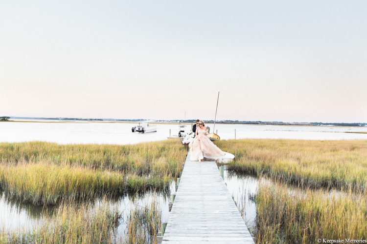 watson-house-emerald-isle-nc-wedding-laura-aaron-34-min