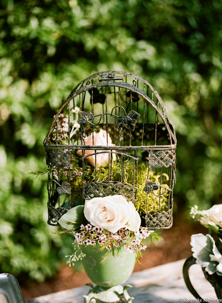 watson-house-emerald-isle-nc-photography-16-min.jpg