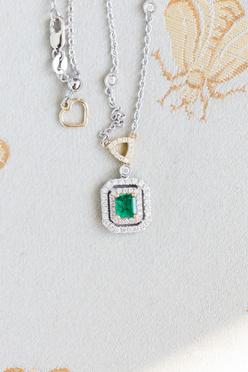 fine-art-the-watson-house-emerald-isle-wedding-photographers-3.jpg