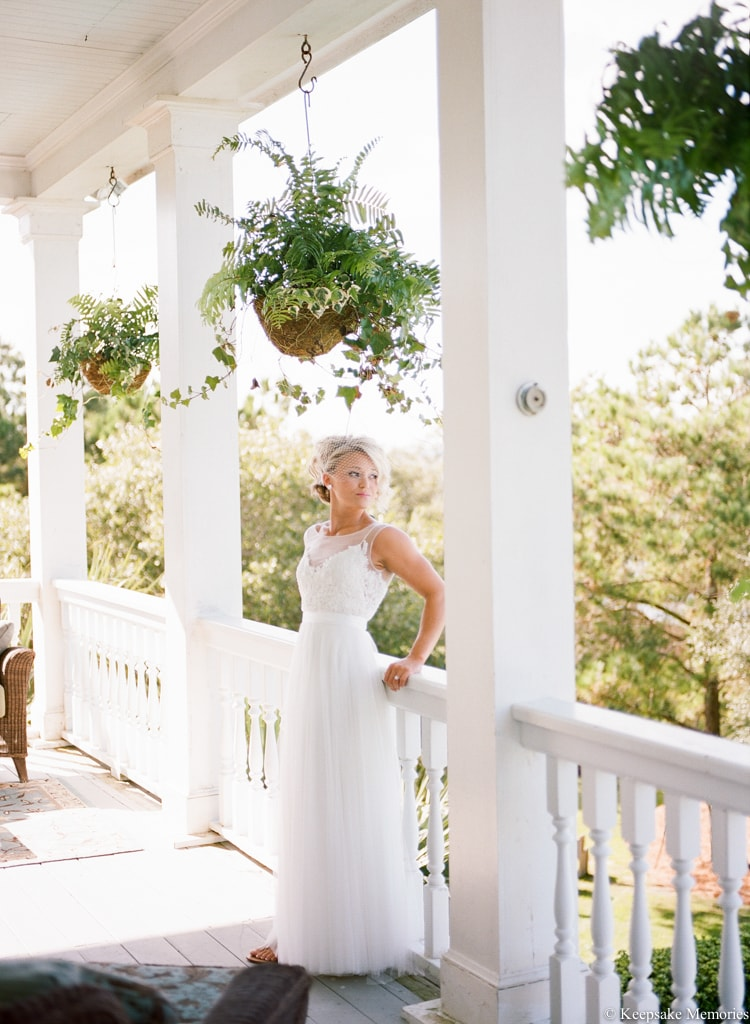 watson-house-emerald-isle-nc-wedding-photographer-12-min.jpg
