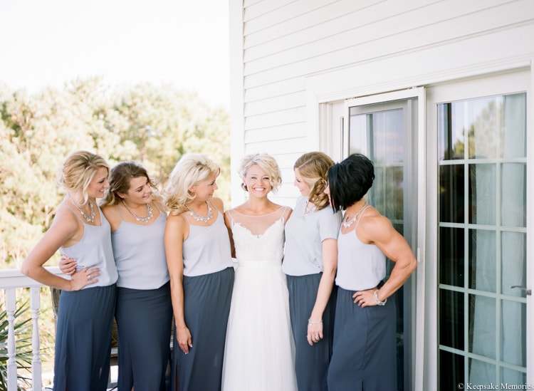 watson-house-emerald-isle-nc-wedding-photographer-14-min.jpg
