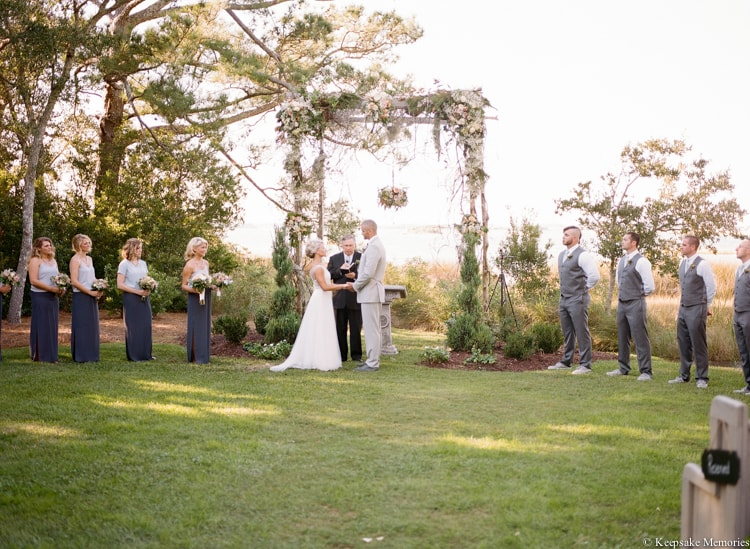 watson-house-emerald-isle-nc-wedding-photographer-38-min.jpg