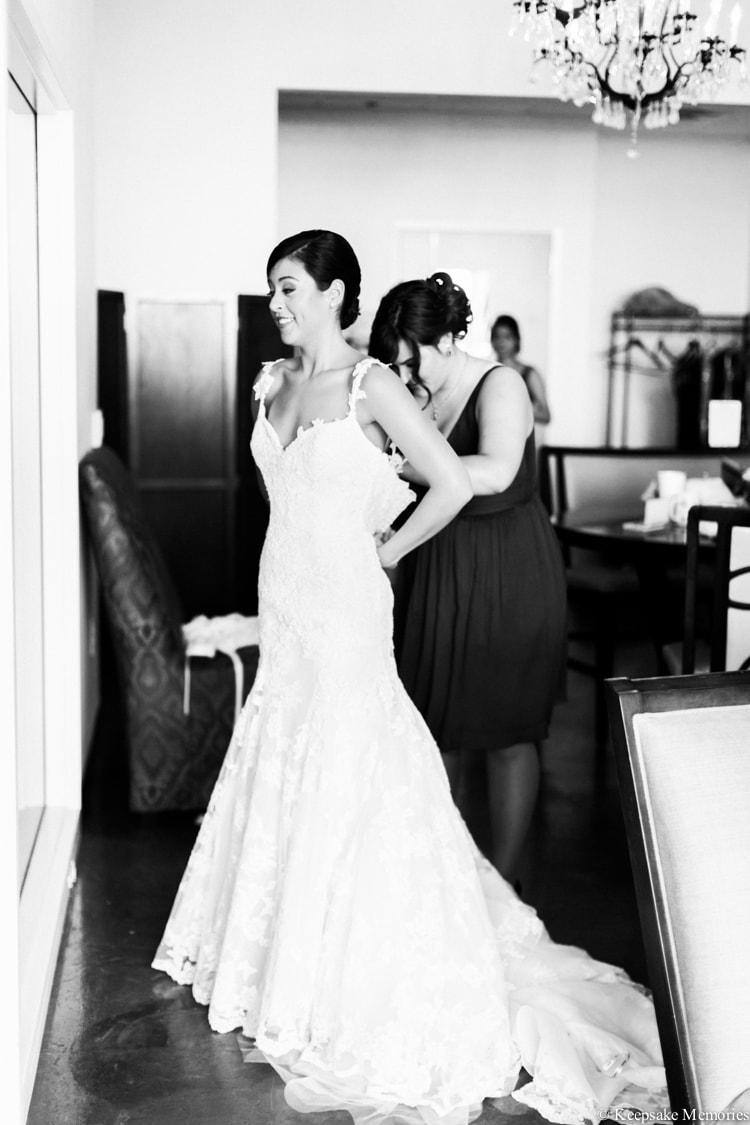 durham-north-carolina-wedding-photography-2-min.jpg