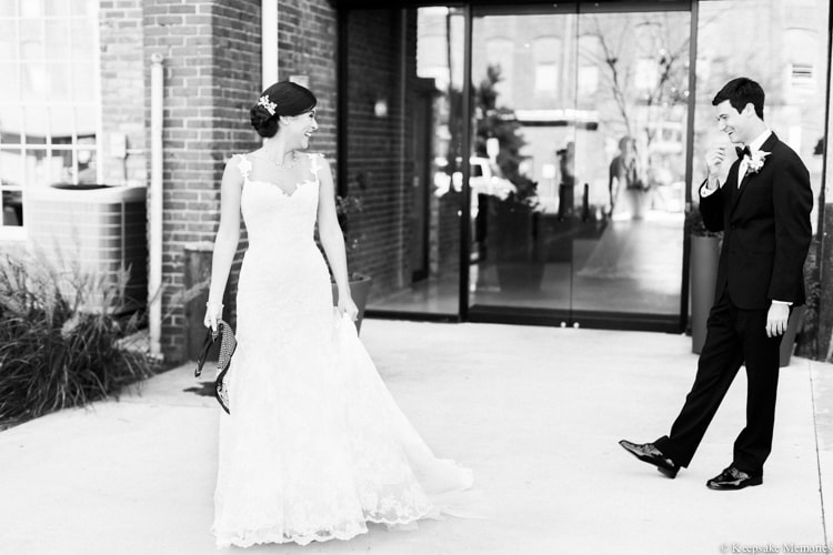 durham-north-carolina-wedding-photography-6-min.jpg