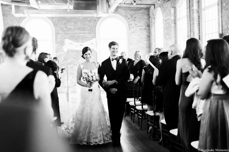 durham-north-carolina-wedding-photography-7-min.jpg