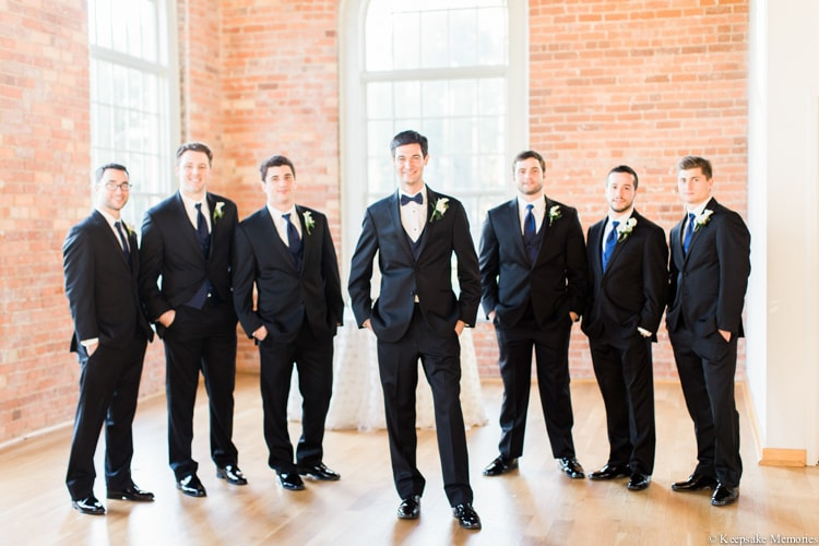 durham-north-carolina-wedding-photography-9-min.jpg