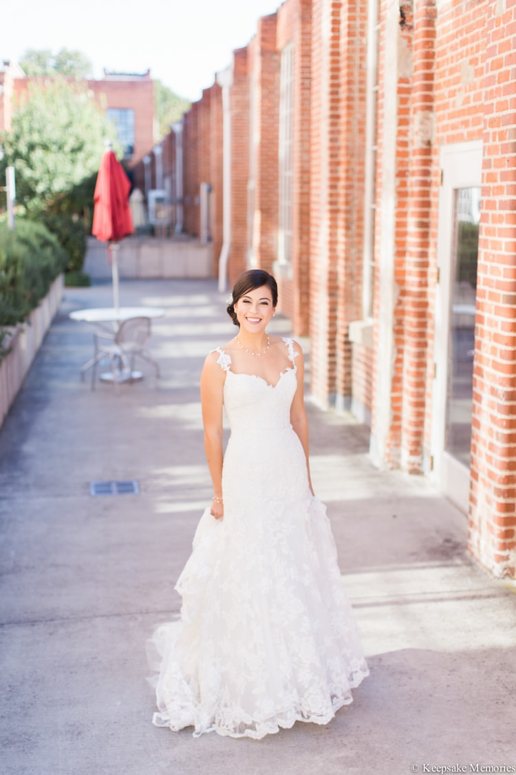the-cotton-room-nc-wedding-photographers-10-min.jpg