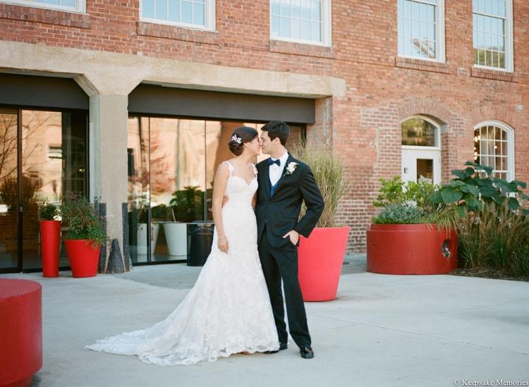the-cotton-room-nc-wedding-photographers-16-min.jpg