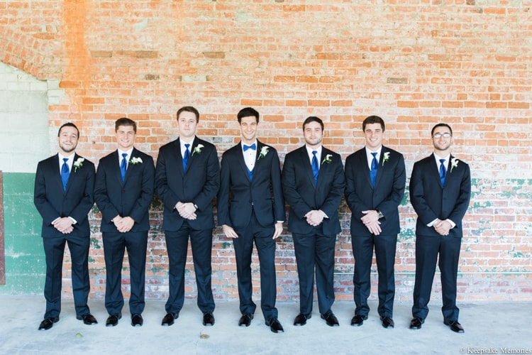 the-cotton-room-nc-wedding-photographers-19-min.jpg