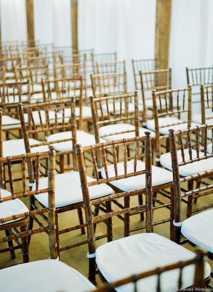 the-cotton-room-nc-wedding-photographers-22-min.jpg