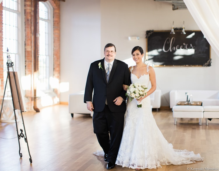 the-cotton-room-nc-wedding-photographers-25-min.jpg