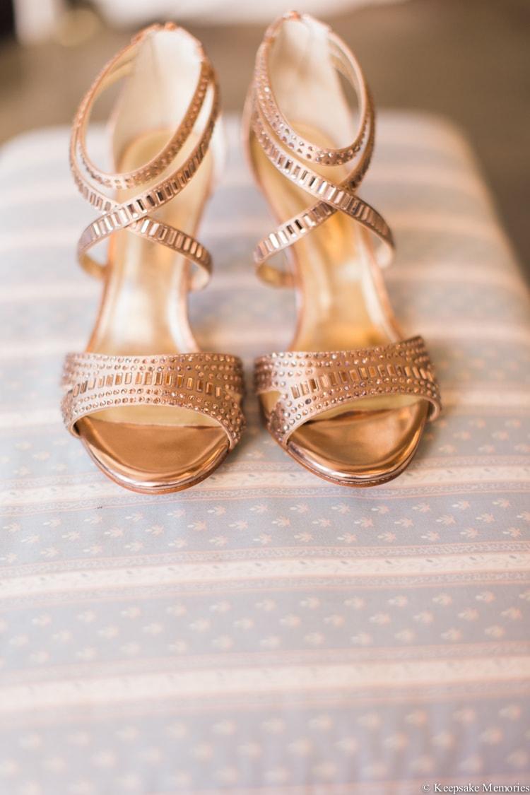 the-cotton-room-nc-wedding-photographers-3-min.jpg