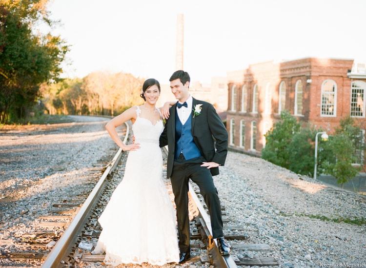 the-cotton-room-nc-wedding-photographers-44-min.jpg