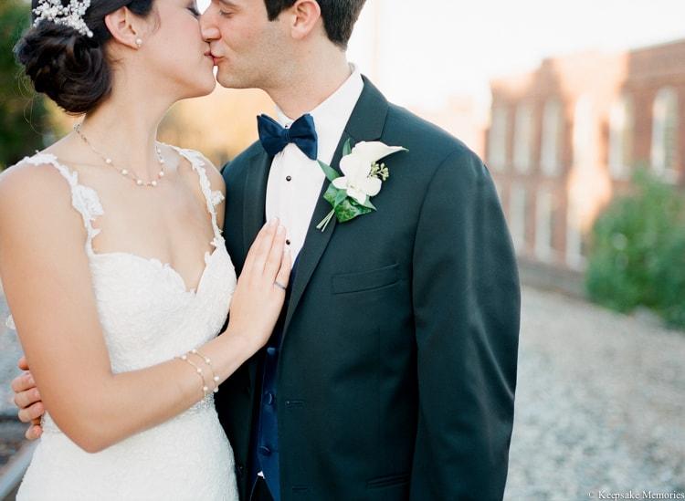 the-cotton-room-nc-wedding-photographers-46-min.jpg