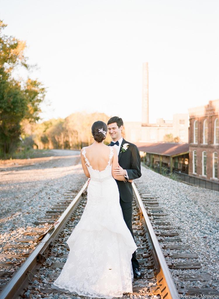 the-cotton-room-nc-wedding-photographers-47-min.jpg