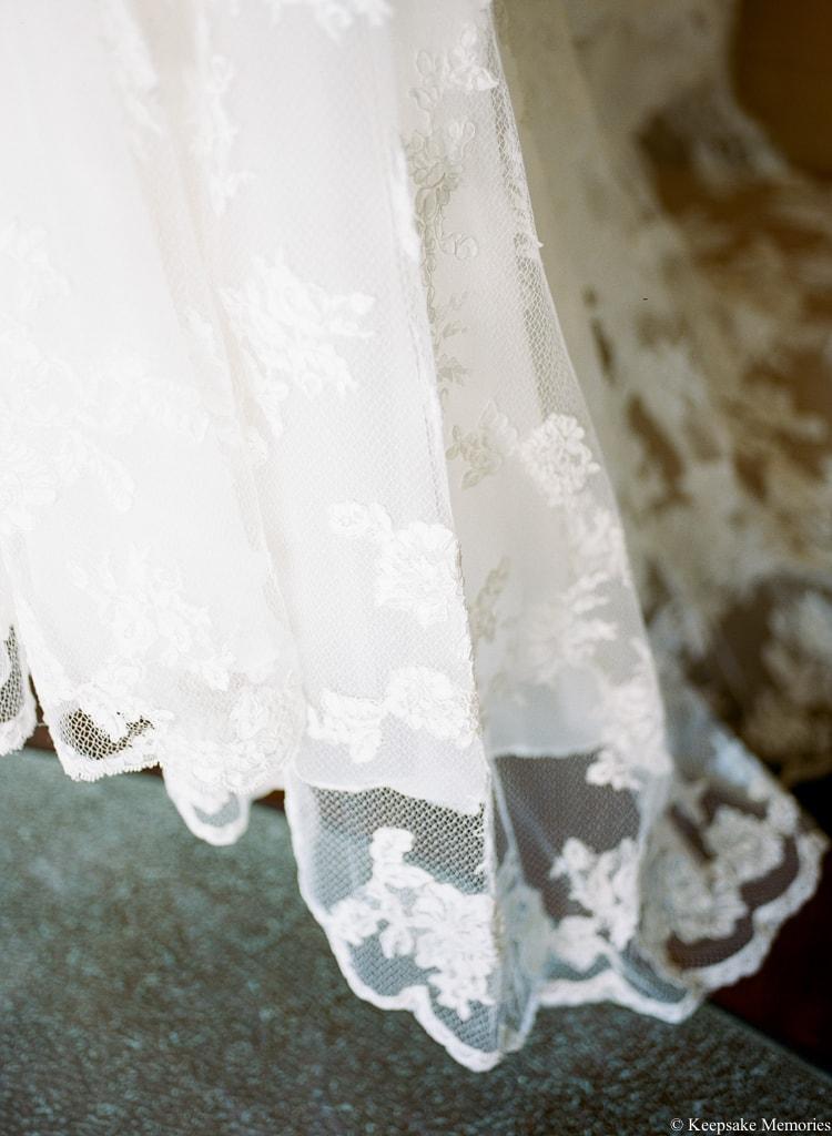 the-cotton-room-nc-wedding-photographers-5-min.jpg