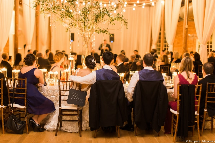 the-cotton-room-nc-wedding-photographers-51-min.jpg