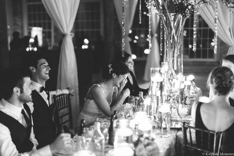 the-cotton-room-nc-wedding-photographers-53-min.jpg