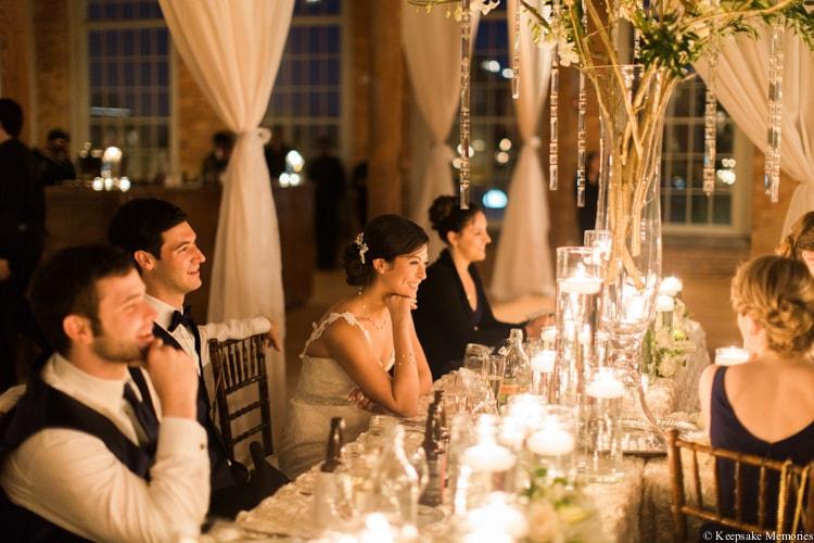 the-cotton-room-nc-wedding-photographers-54-min.jpg