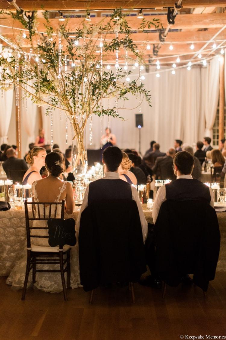 the-cotton-room-nc-wedding-photographers-55-min.jpg