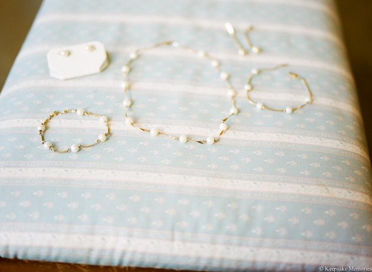 the-cotton-room-nc-wedding-photographers-6-min.jpg