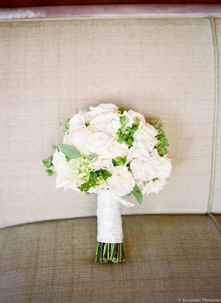 the-cotton-room-nc-wedding-photographers-min.jpg