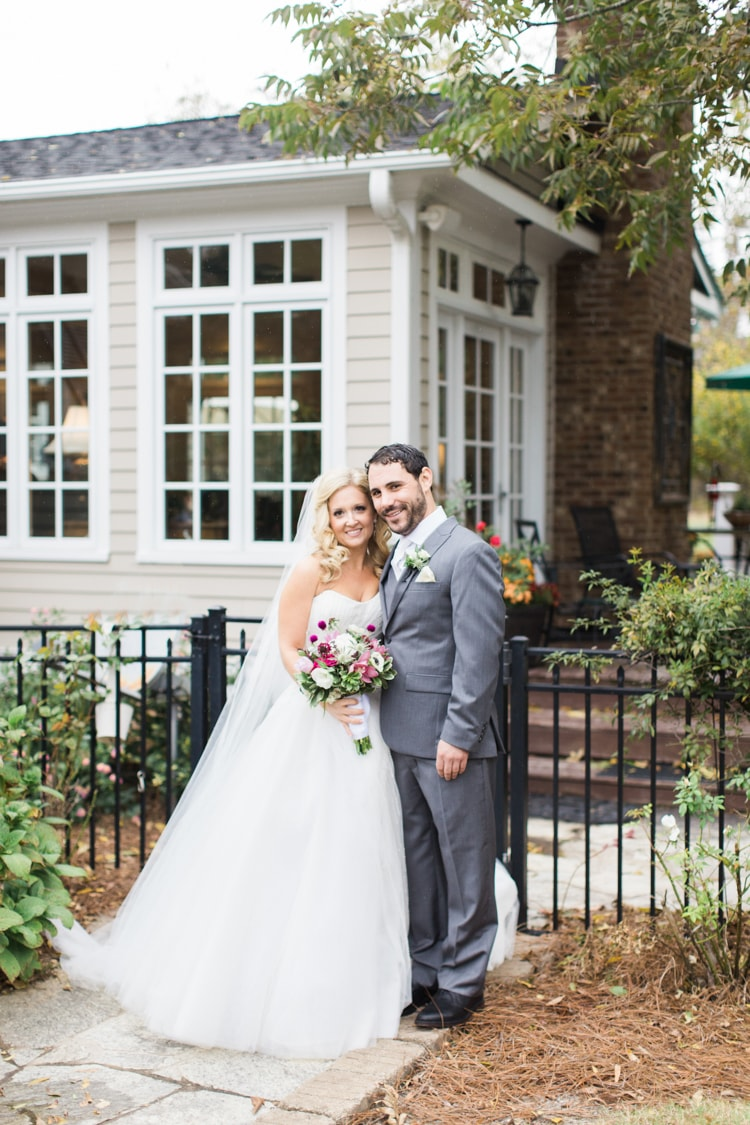city-club-raleigh-north-carolina-wedding-photographers-12-min.jpg
