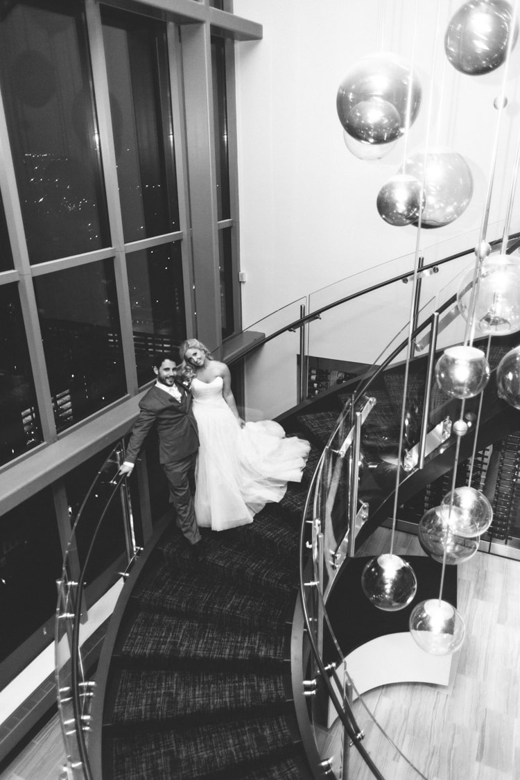 raleigh nc wedding