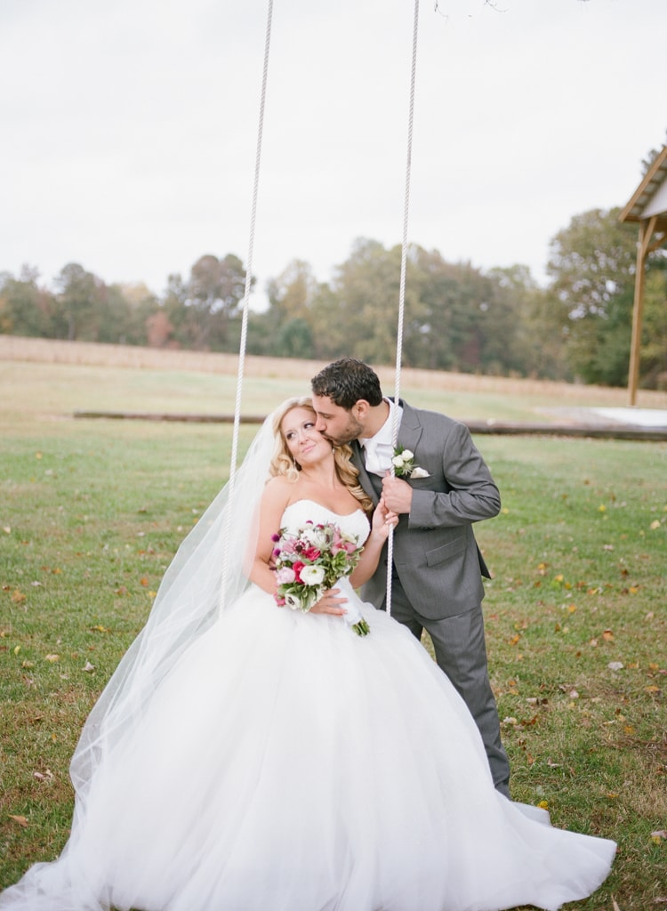 city-club-raleigh-north-carolina-wedding-photographers-7-min