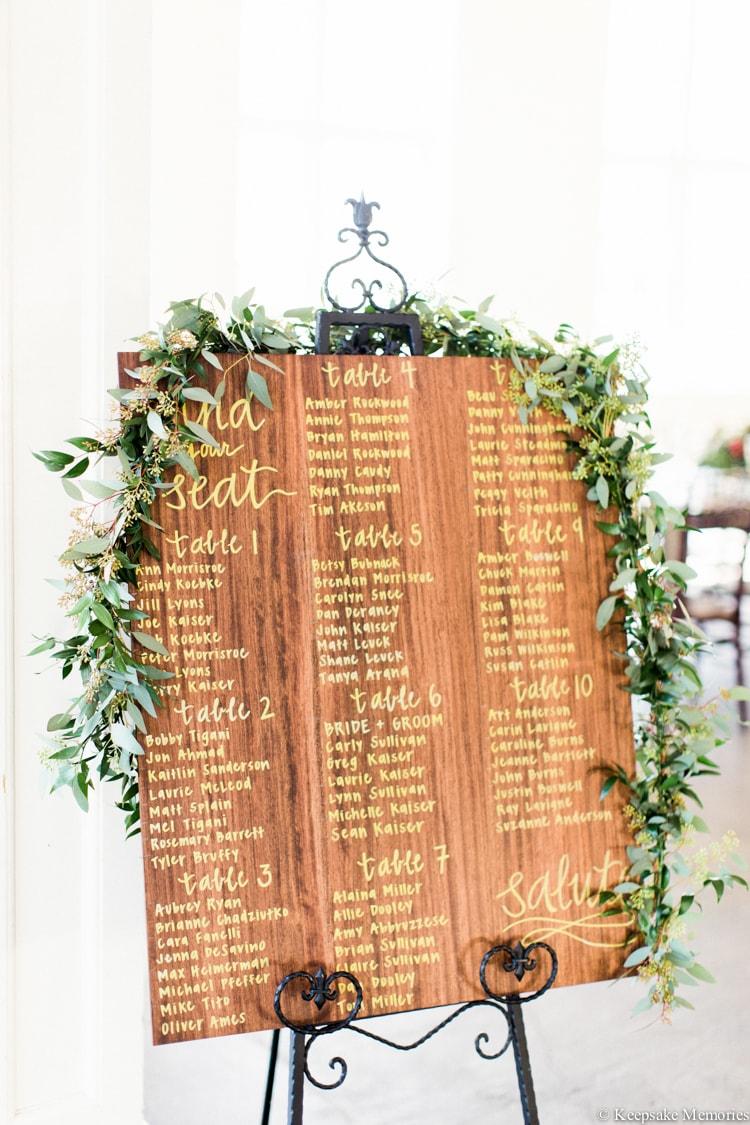 sc wedding