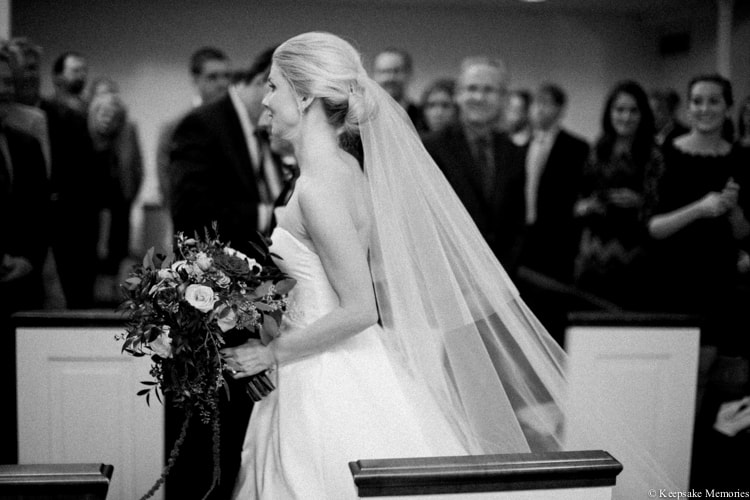 701-whaley-columbia-south-carolina-weddings-36-min.jpg