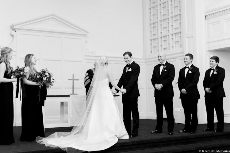701-whaley-columbia-south-carolina-weddings-38-min.jpg