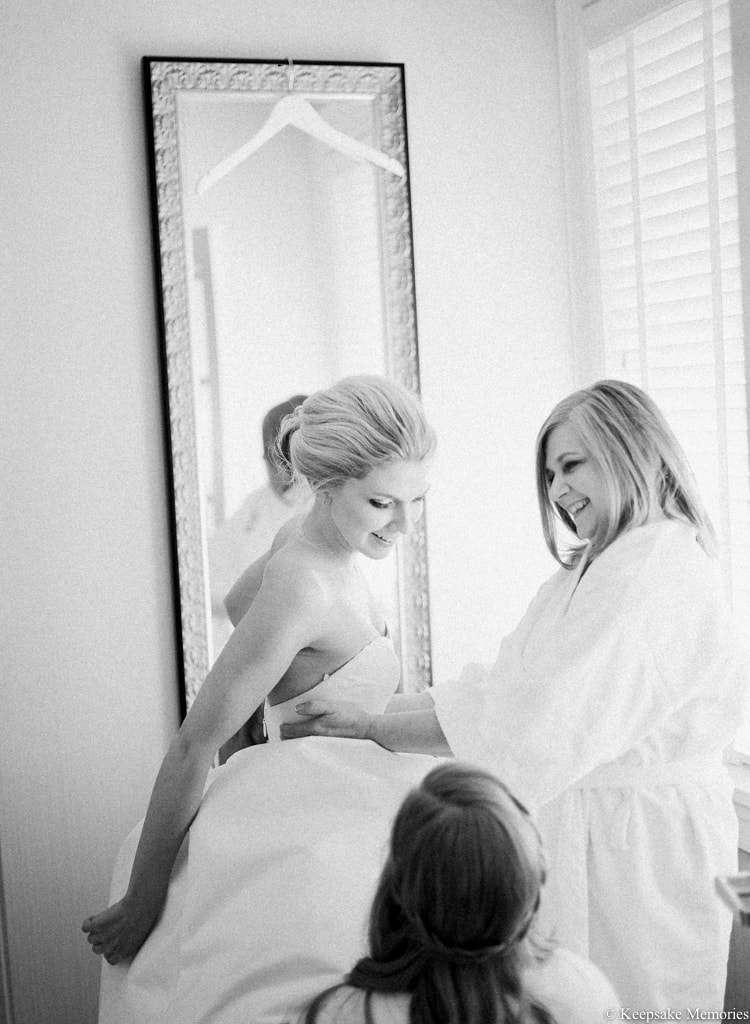 701-whaley-columbia-south-carolina-weddings-6-min.jpg