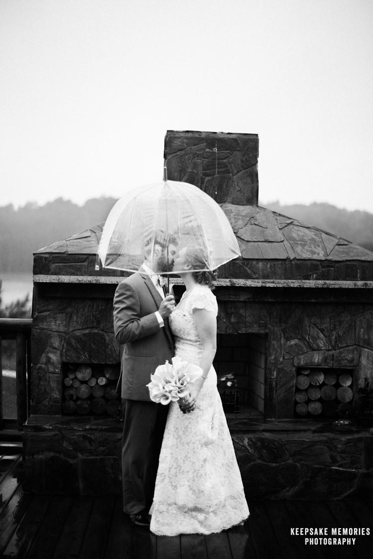 the-barn-at-woodlake-meadow-nc-wedding-photographers-10.jpg
