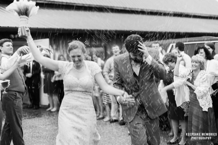 the-barn-at-woodlake-meadow-nc-wedding-photographers-14.jpg