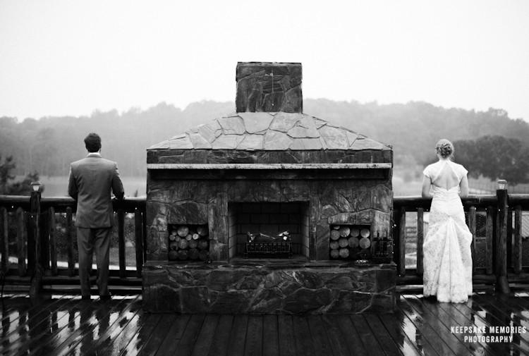 the-barn-at-woodlake-meadow-nc-wedding-photographers-9.jpg