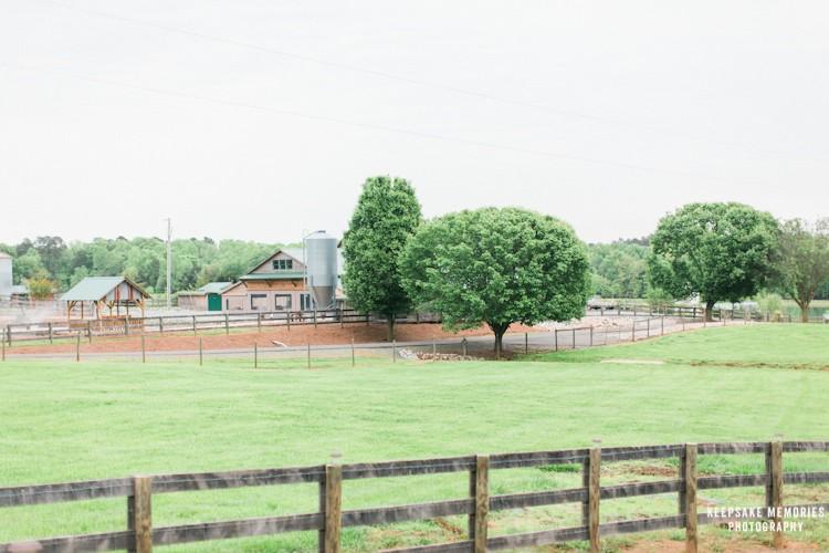 the-barn-at-woodlake-meadow-nc-wedding-photographers.jpg
