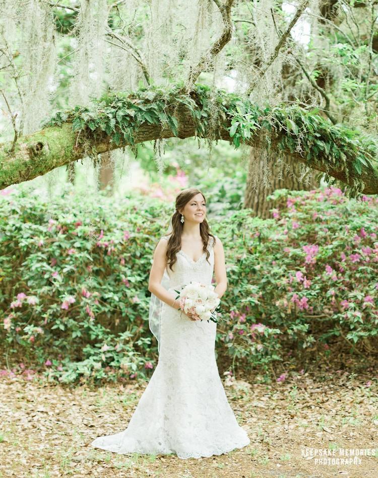 airlie-gardens-wilmington-nc-weddings