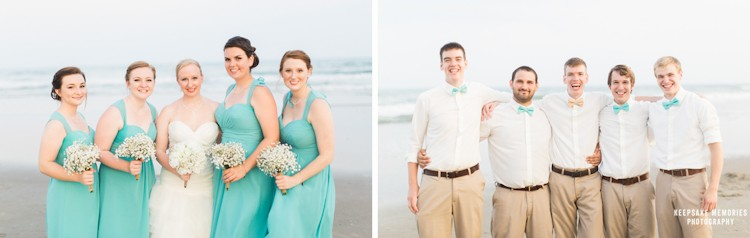 emerald-isle-nc-beach-wedding-photography-14