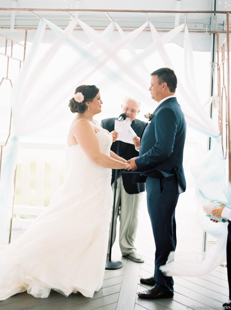 atlantic-beach-celebration-cottage-wedding-photographers-11.jpg