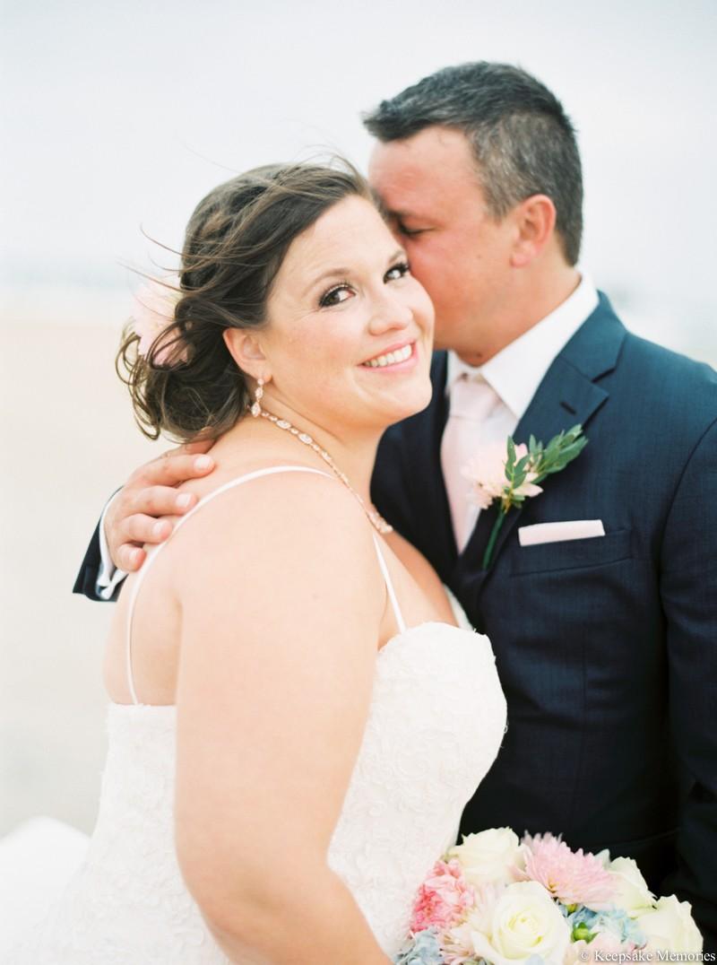atlantic-beach-celebration-cottage-wedding-photographers-15.jpg